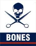 Bones Original Brand
